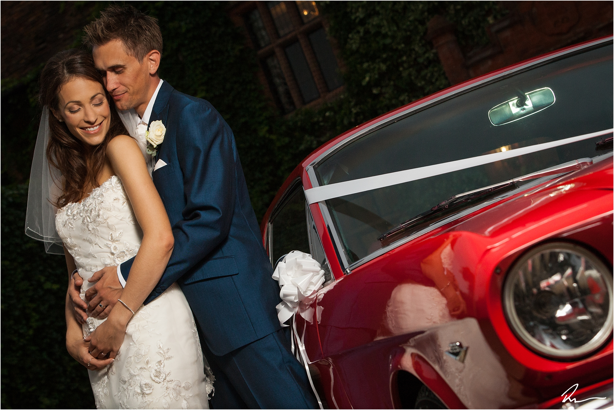 woodhall-manor-wedding-photos