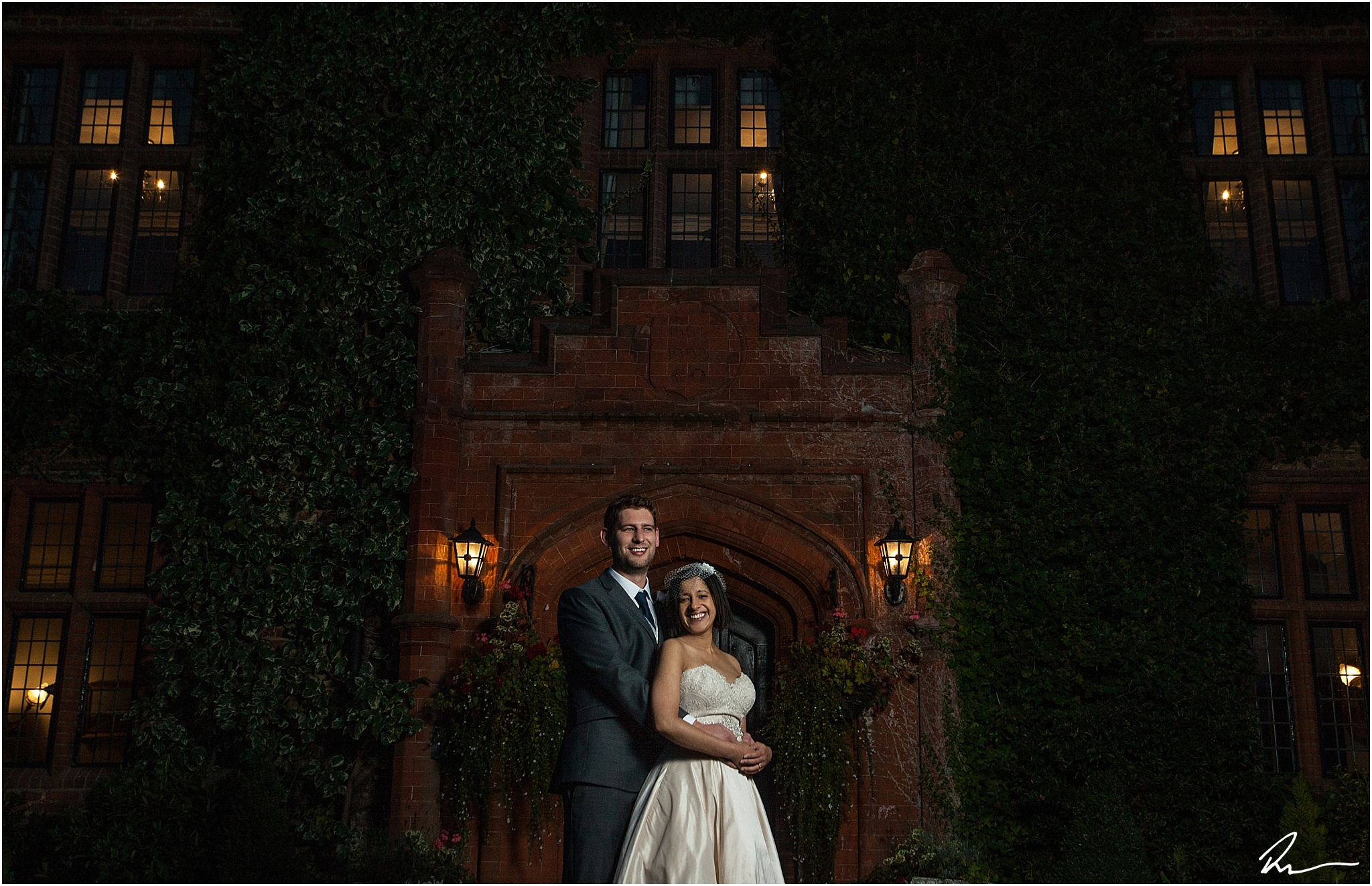 woodhall-manor-wedding-photographers