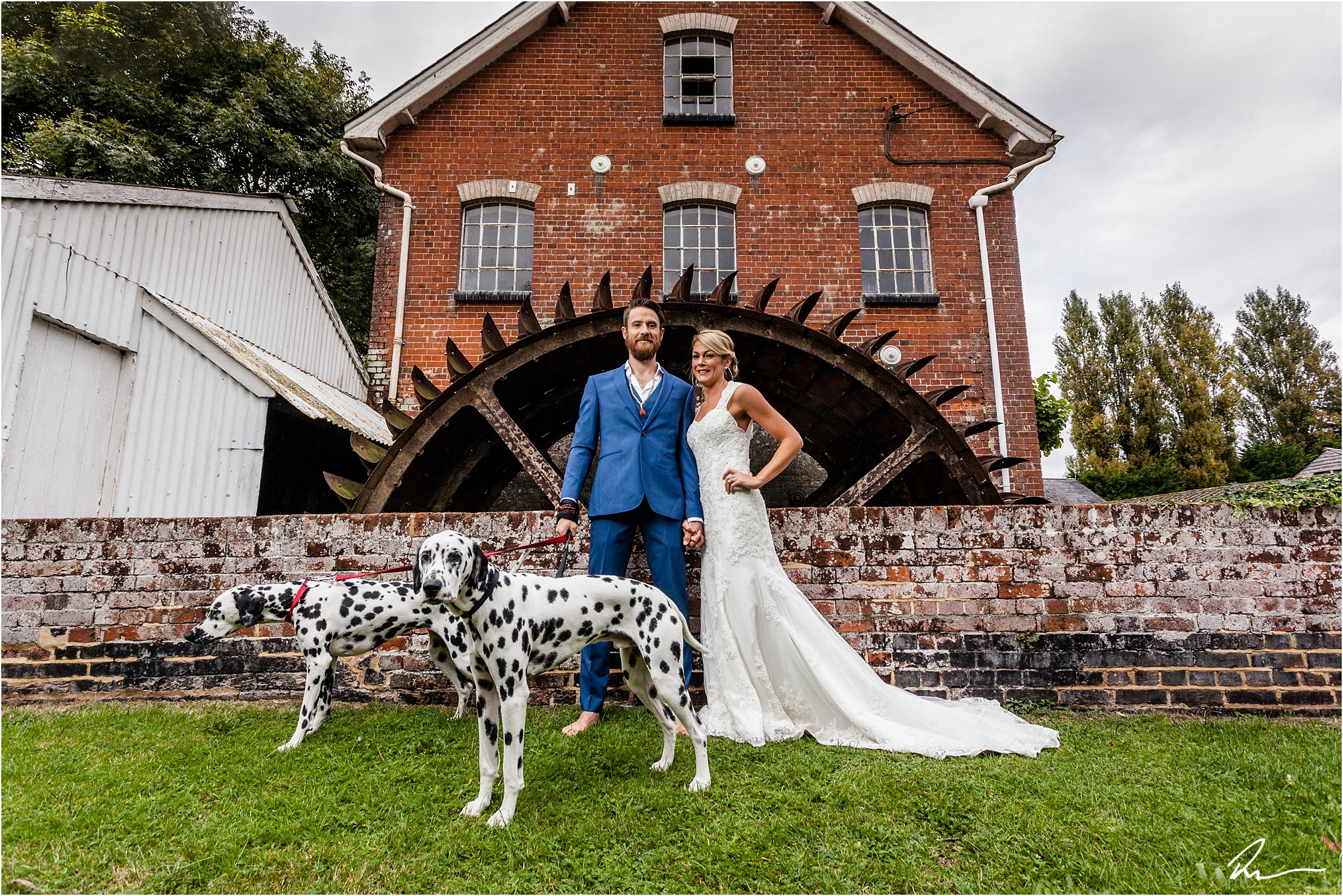 hadleigh-wedding-photographers