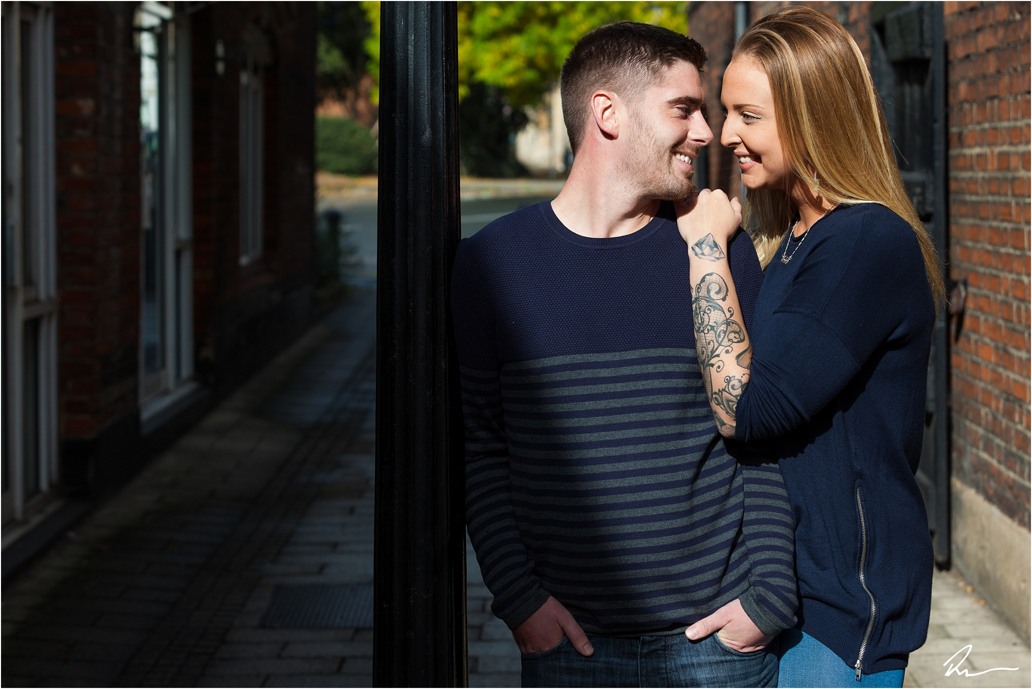 ipswich-engagement-photography-waterfont