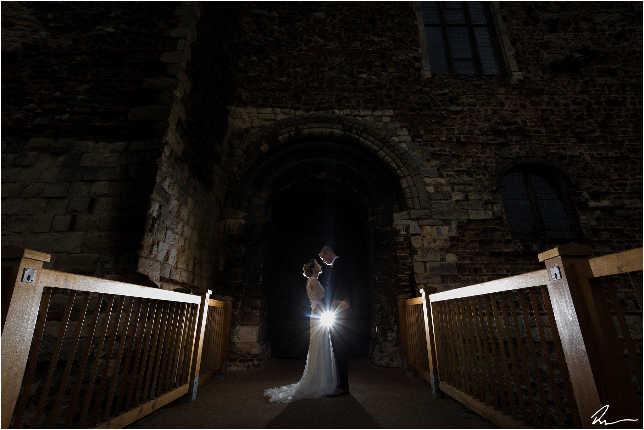 colchester-castle-wedding-photographer-ross-dean