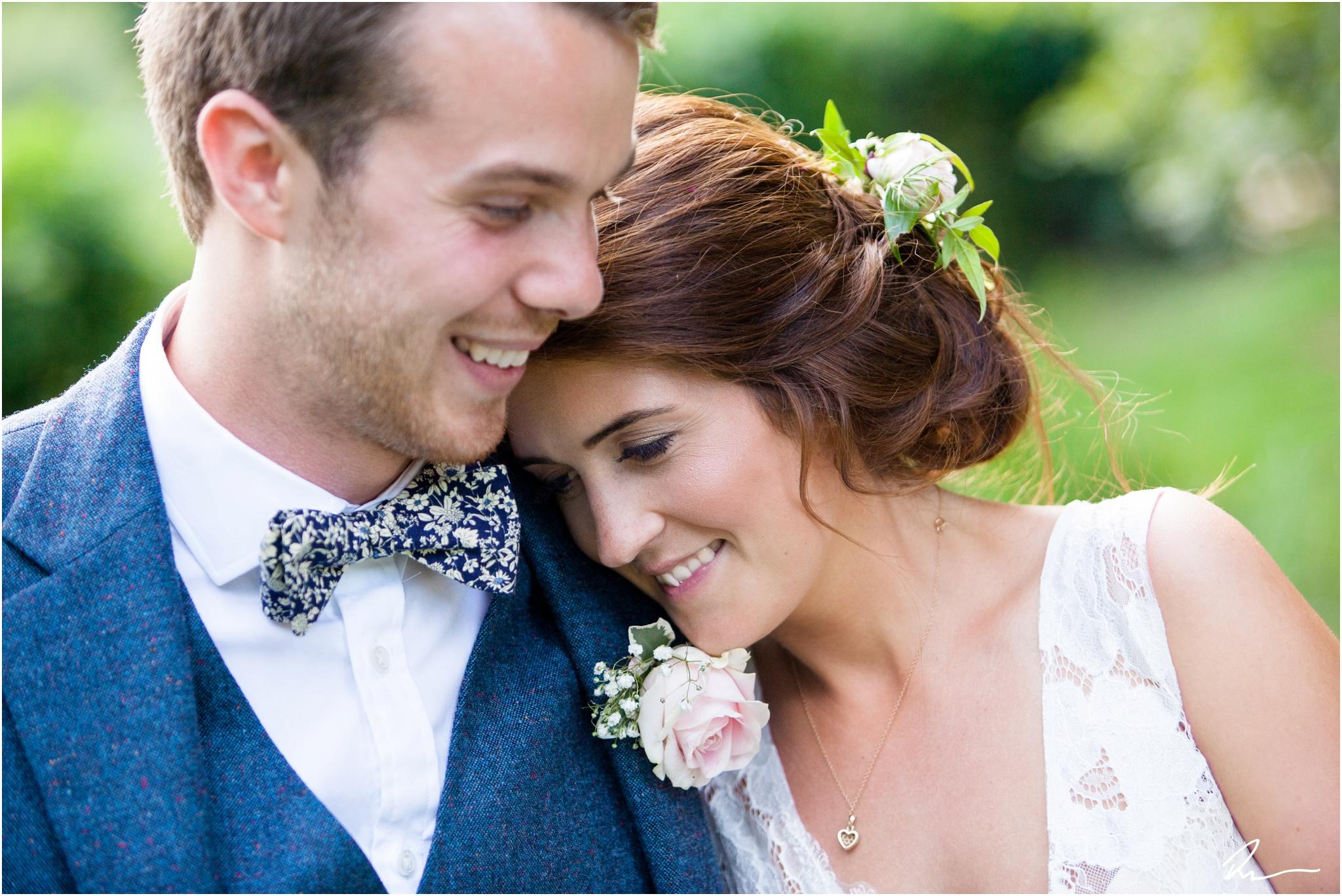 Suffolk-Garden-Wedding-Ross-Dean-Photography_0001.jpg