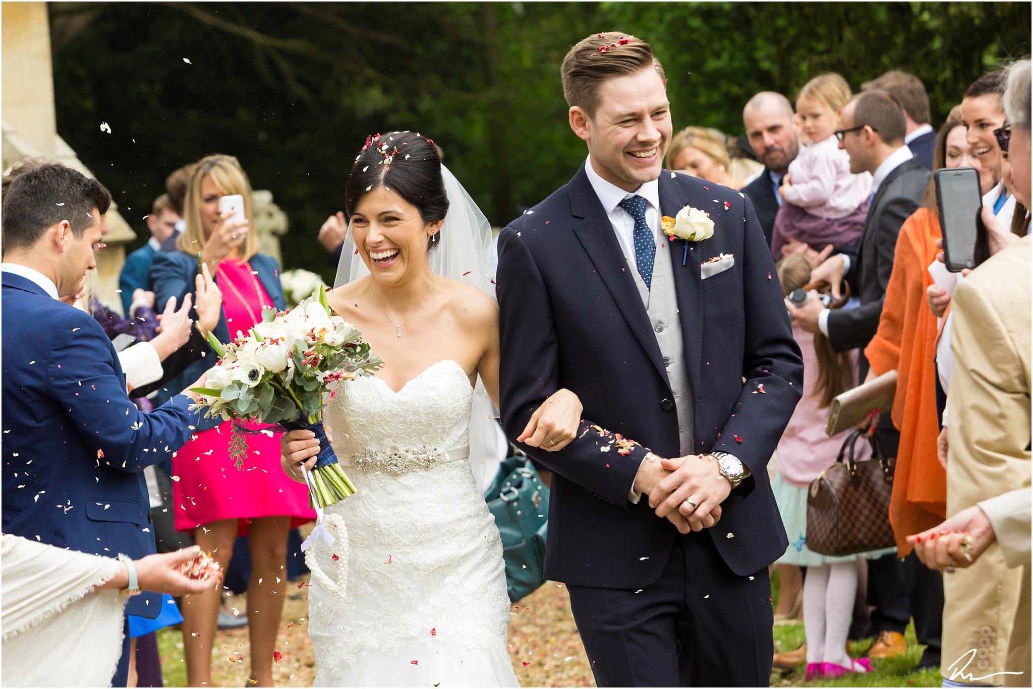 glemham_hall_wedding_photographer_ross_dean