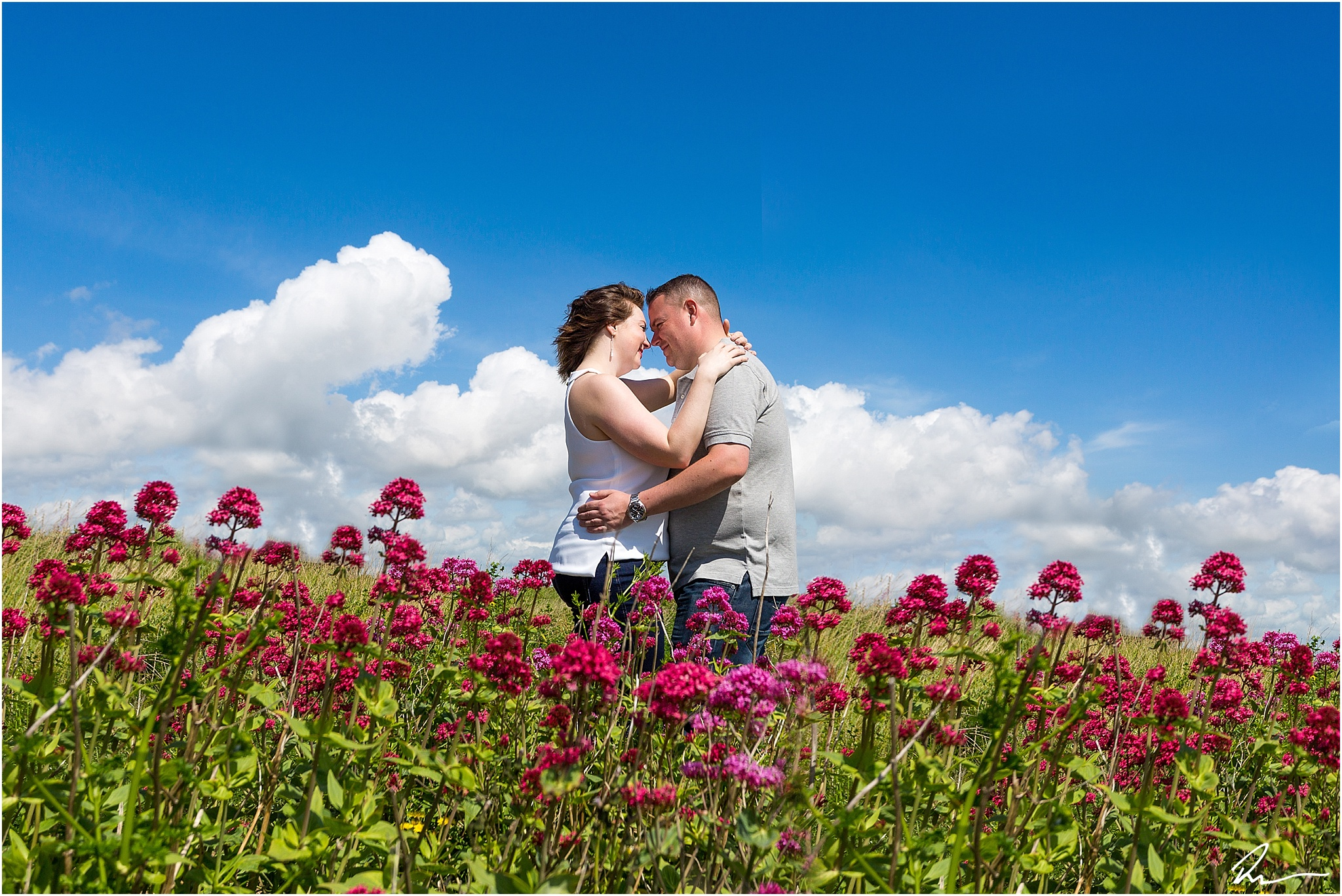 old-felixstowe-engagement-ross-dean-photography