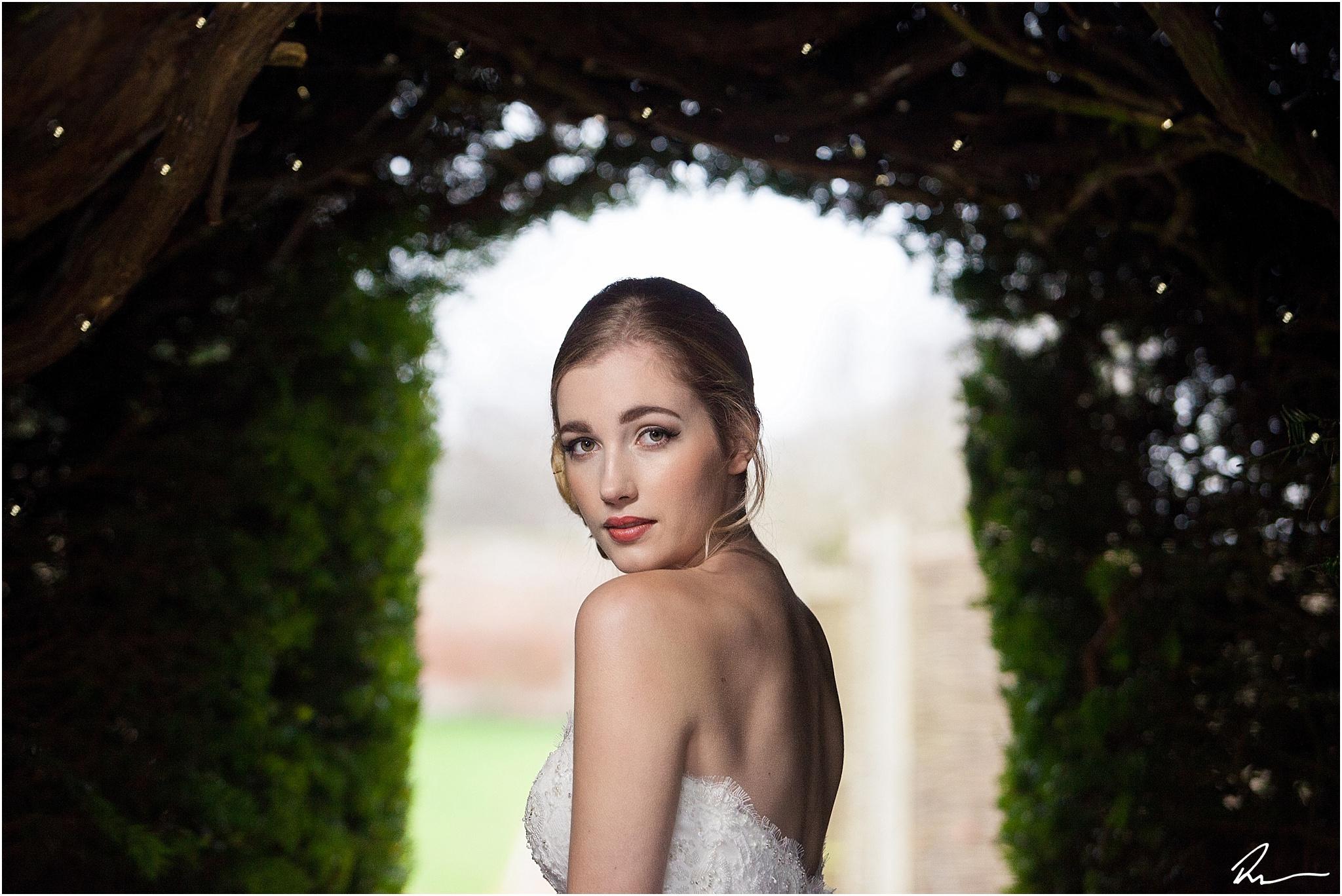 glemham-hall-wedding-photographer-ross-dean