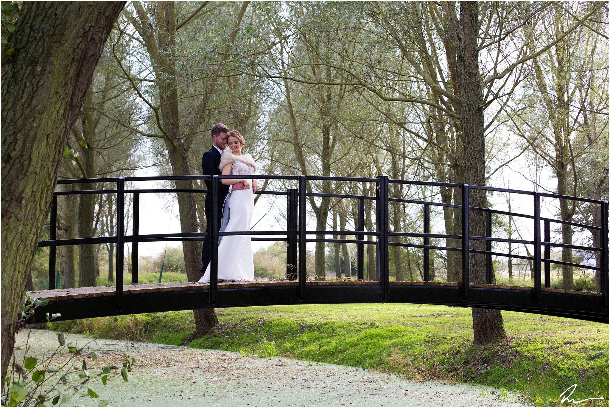 easton-grange-wedding-photographer-ross-dean