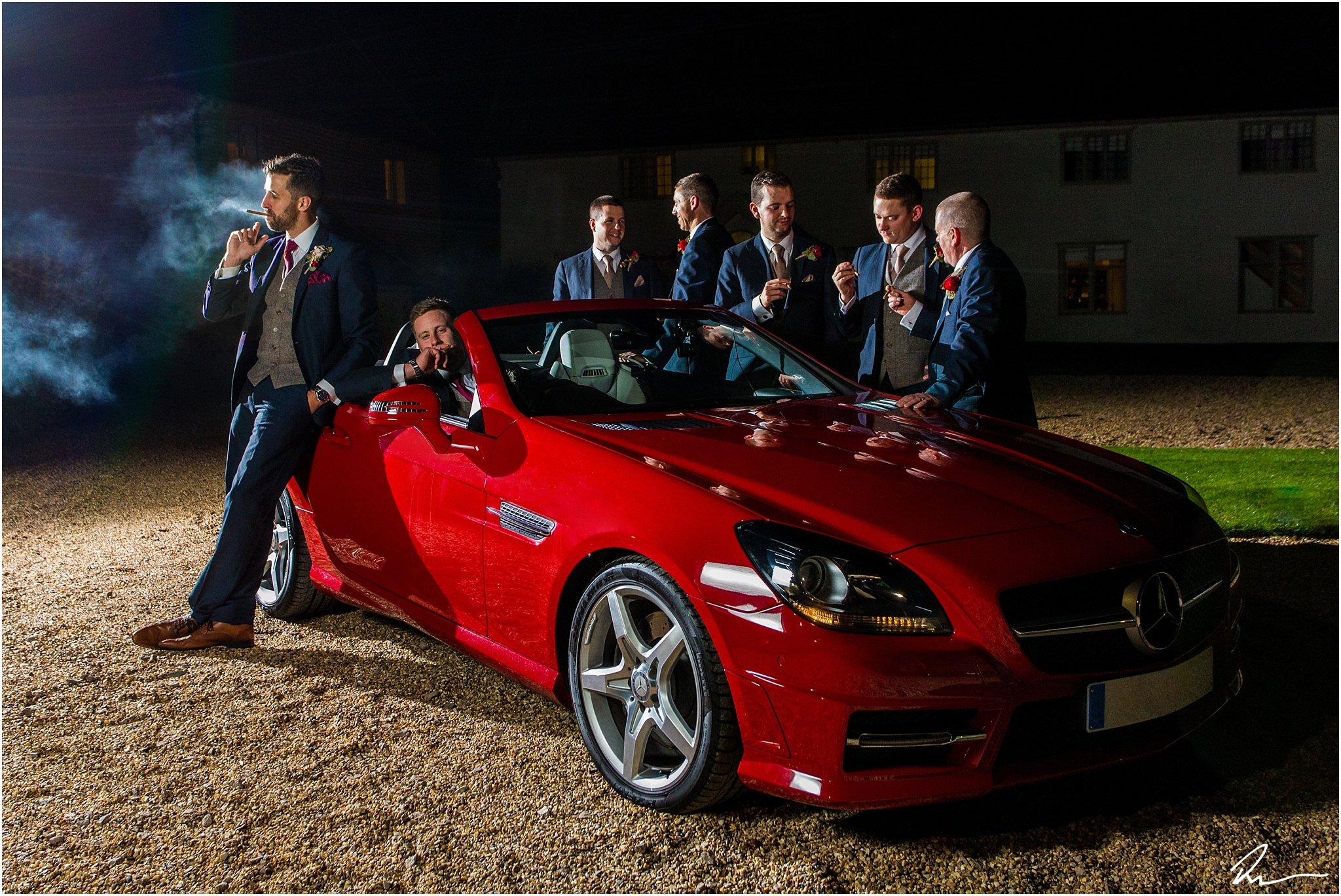 easton-grange-wedding-photographers-ross-dean-2.jpg