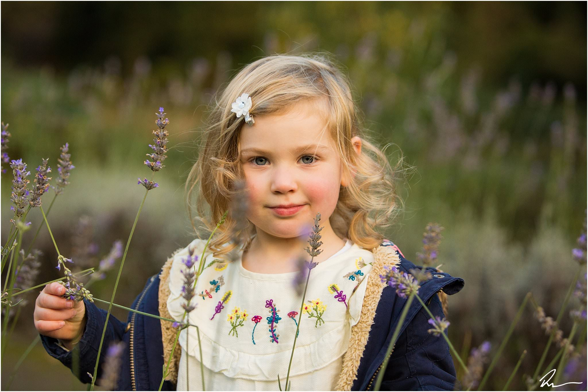 ipswich-family-portrait-photographers