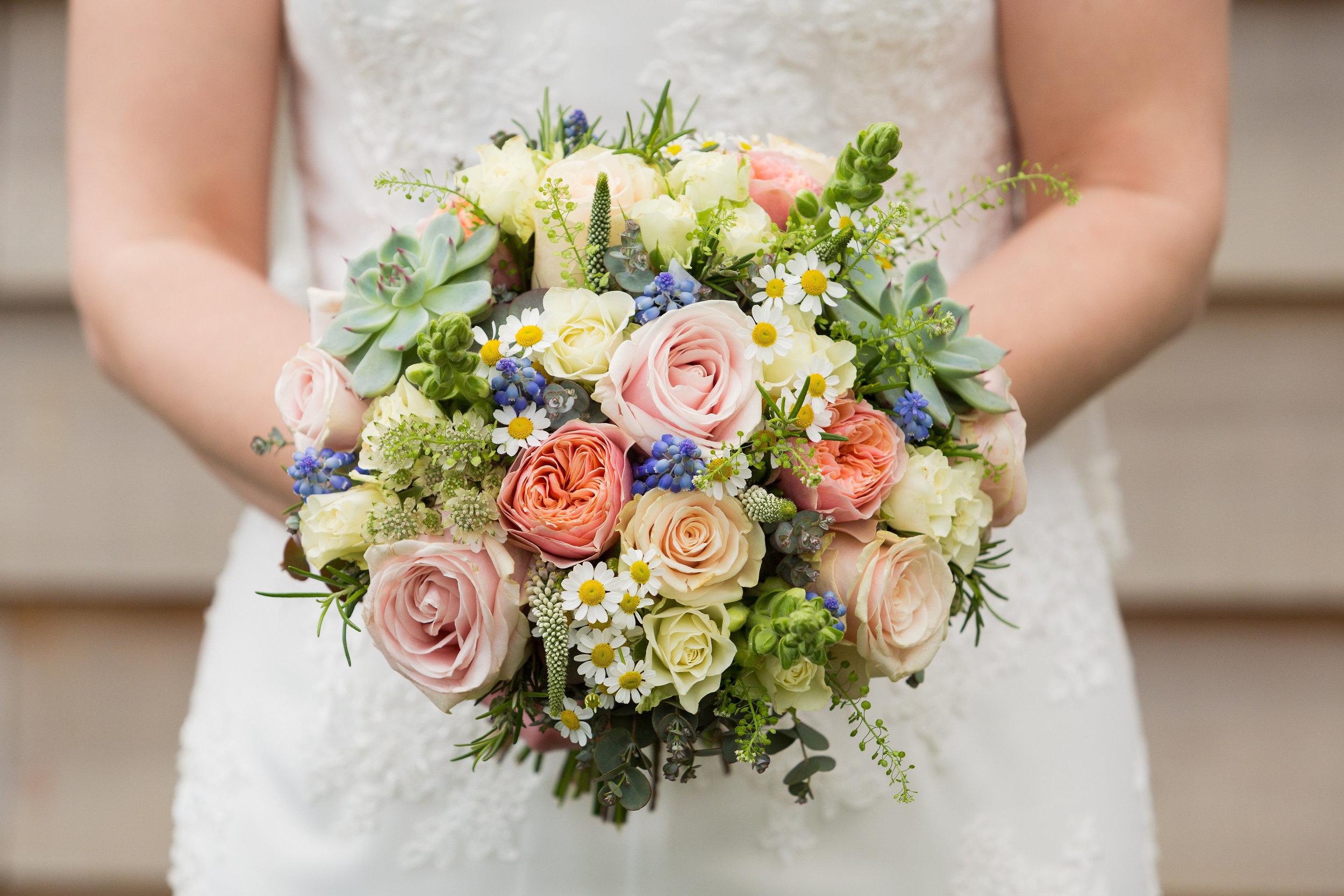 suffolk-wedding-florist-helen-newman