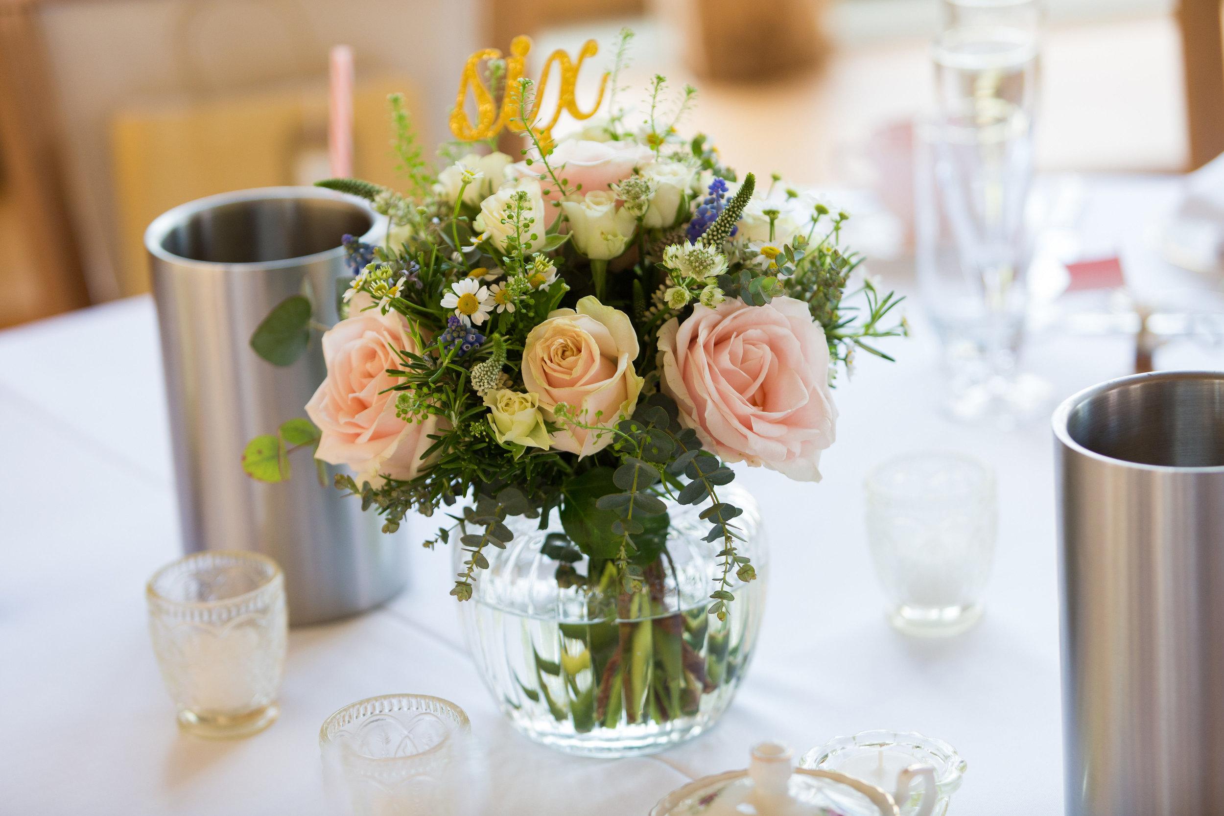 suffolk-wedding-florist-helen-newman-4.jpg