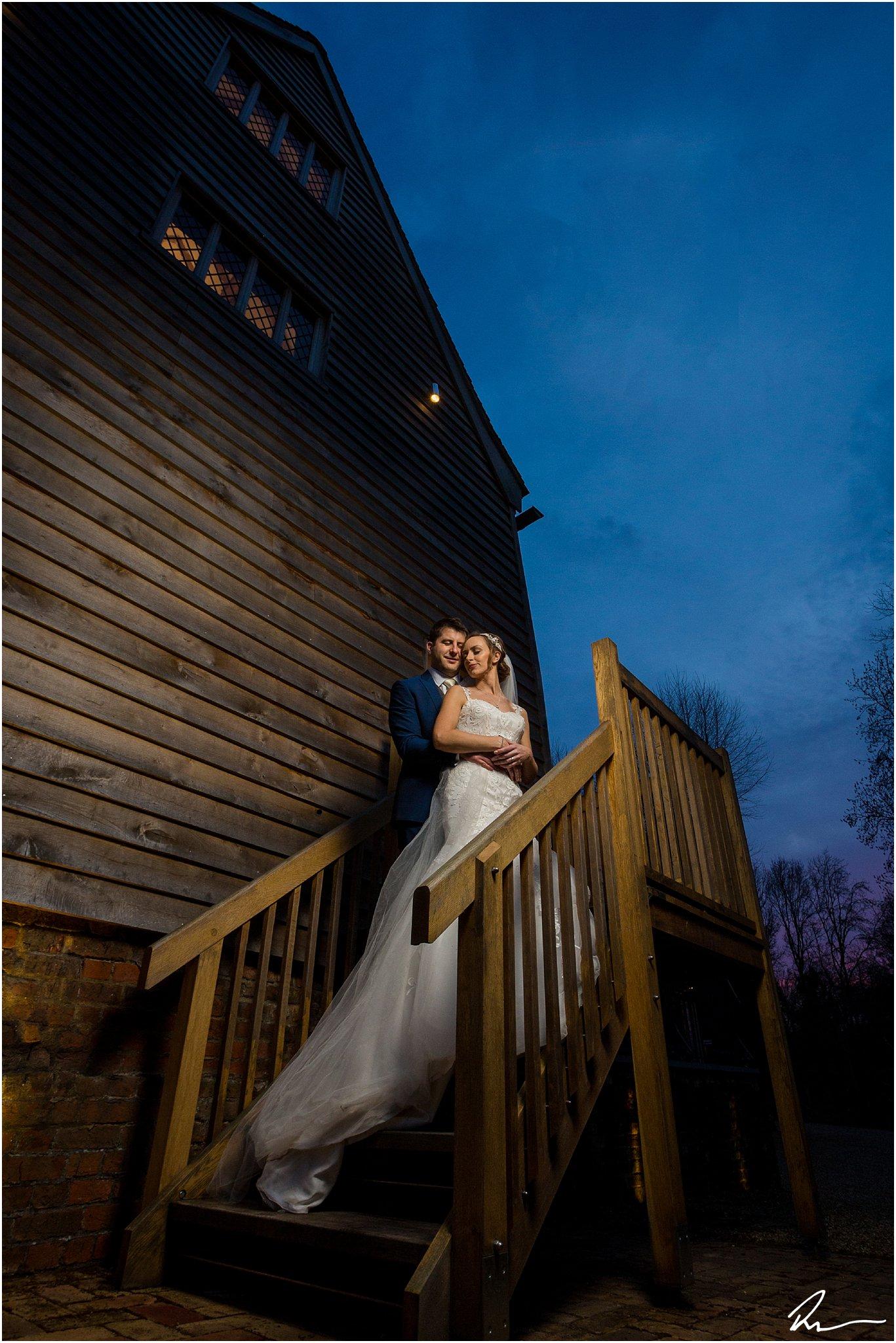 the-tudor-barn-wedding-photographer-suffolk-ross-dean-1.jpg