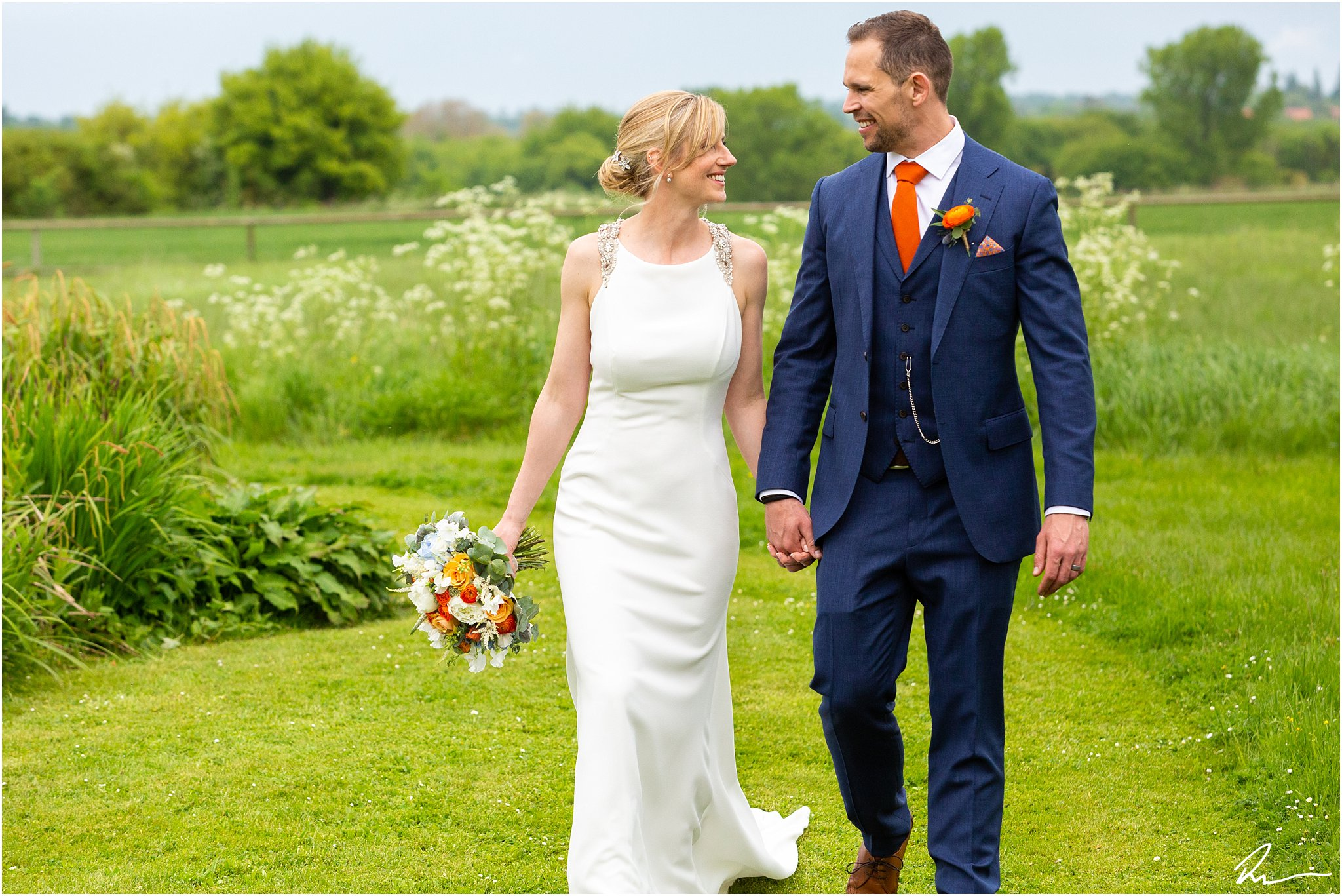 Moreves-Barn-Wedding-Photographer-Suffolk