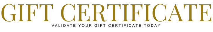 gift-certificate-ross-dean-photography