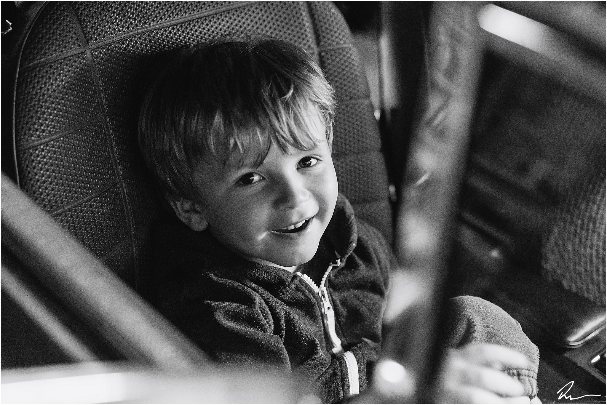 autisim-friendly-family-photography-ipswich-suffolk