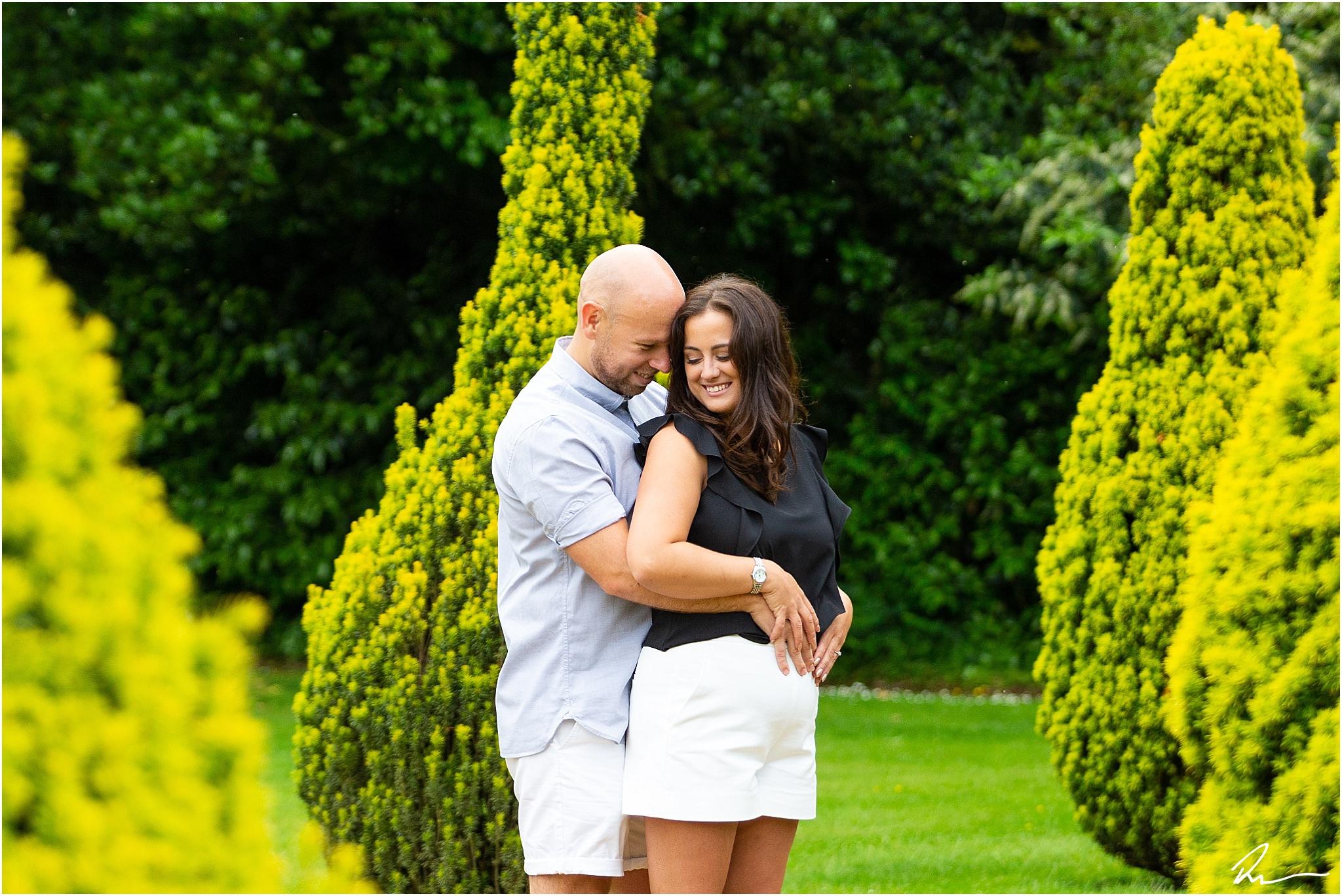 chelmsford-engagement-photographer