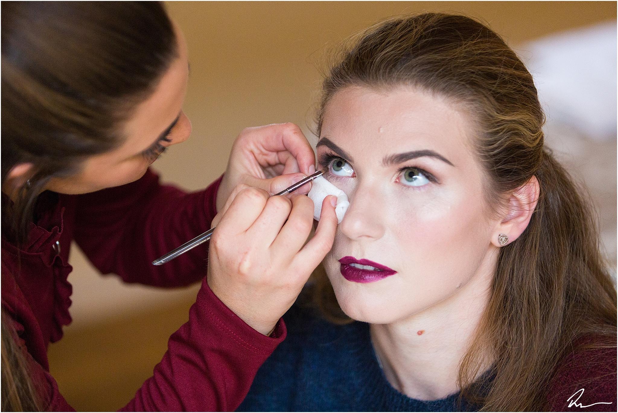 headshot-hair-makeup-ross-dean