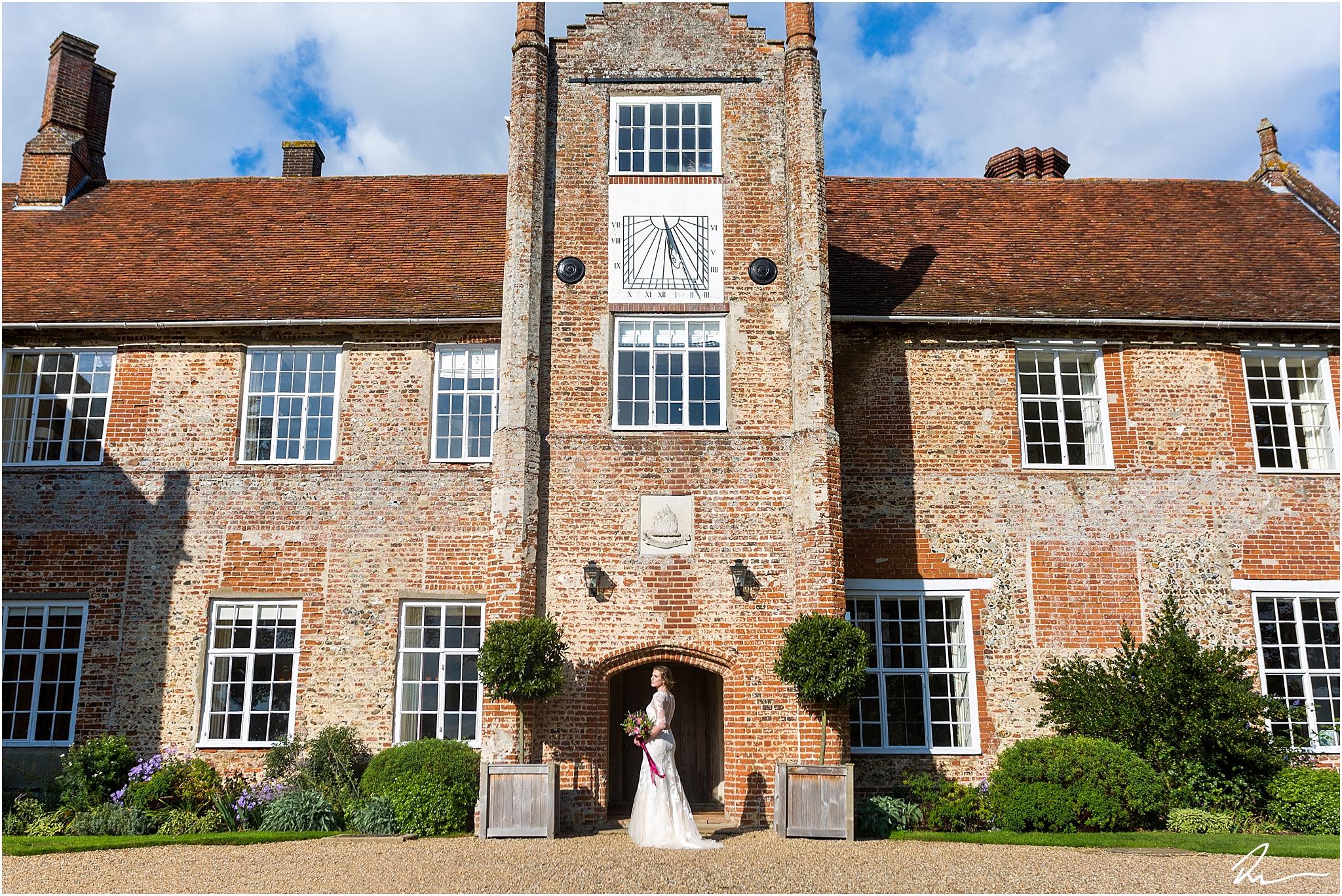 wedding-photography-consultation-ross-dean