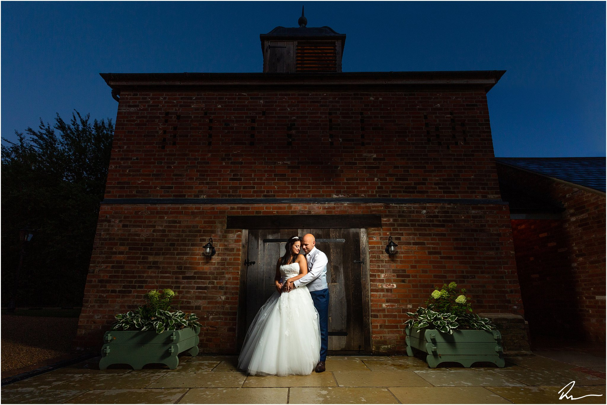 Apton-Hall-Essex-Wedding-Photographers
