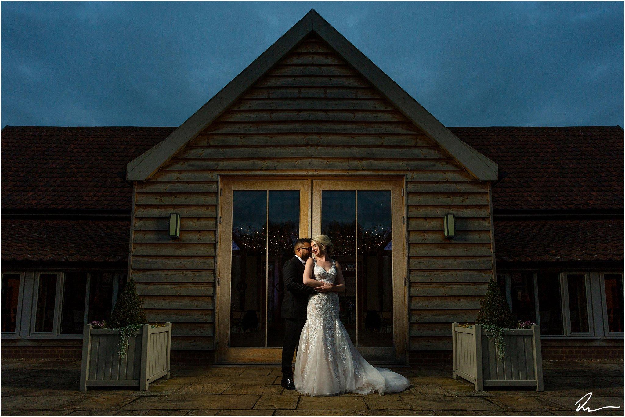 easton-grange-wedding-photographer-ross-dean-3.jpg