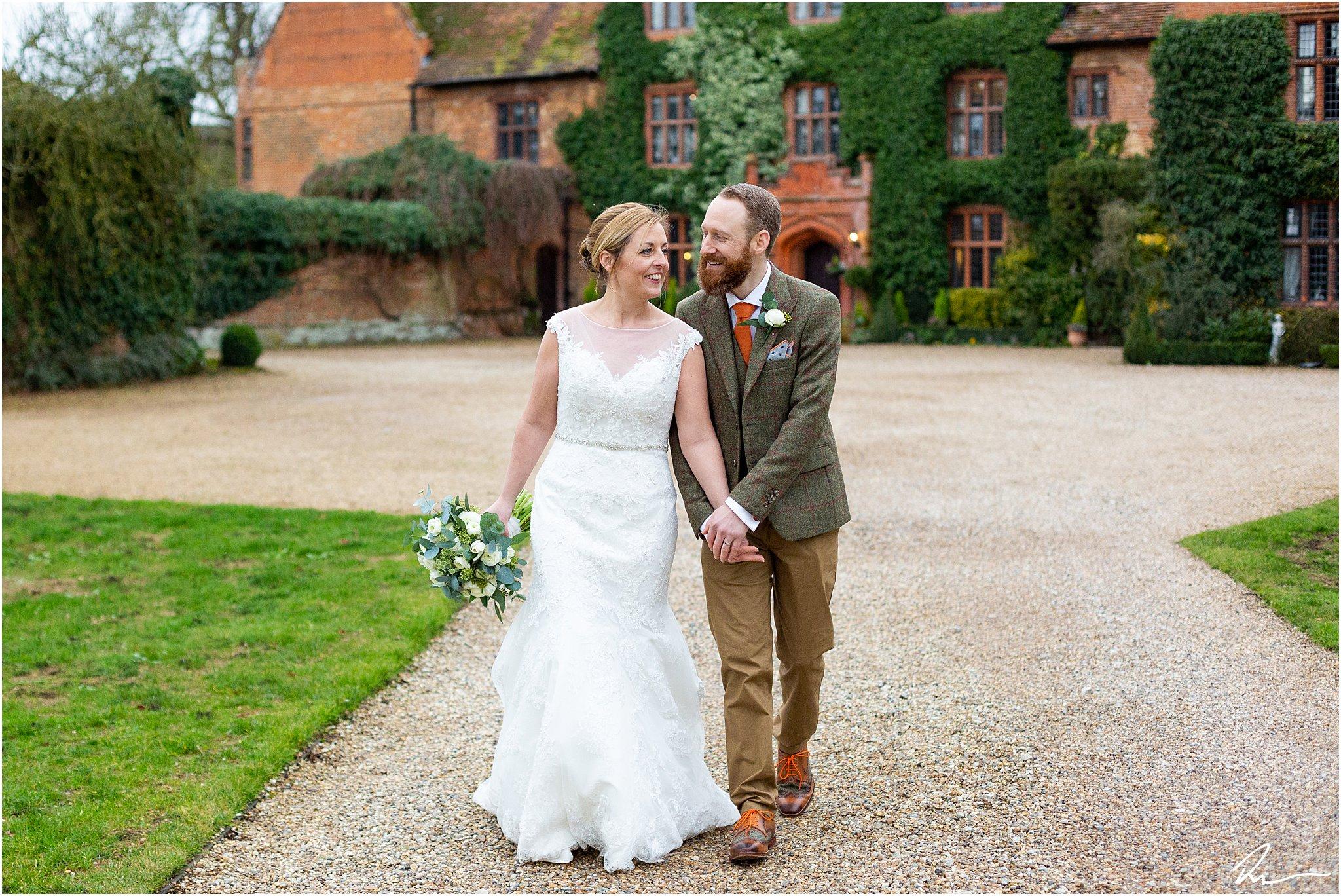 woodhall-manor-wedding-photographer-ross-dean-suffolk-2-web.jpg
