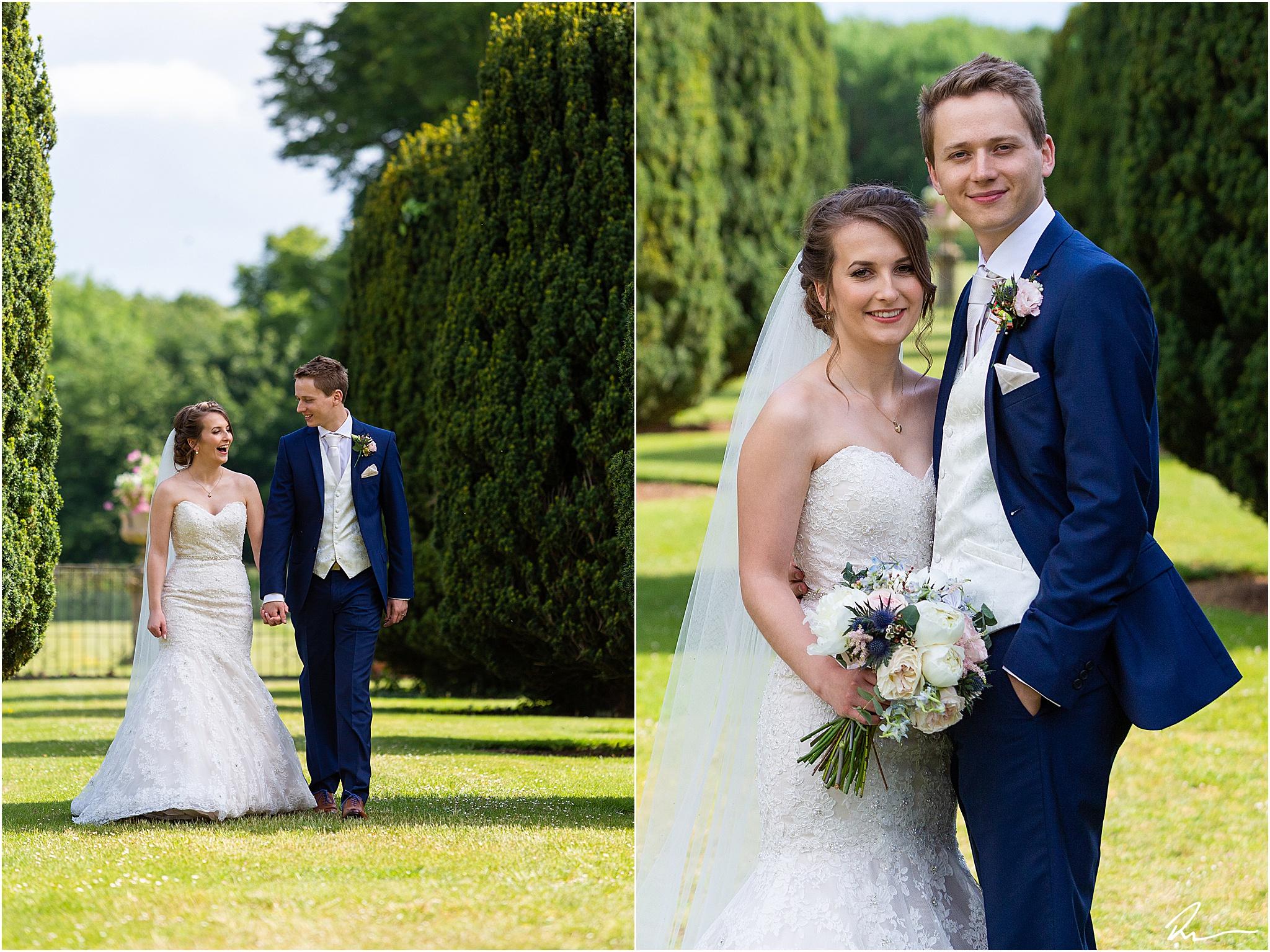 glemham-hall-wedding-photographers-ross-dean