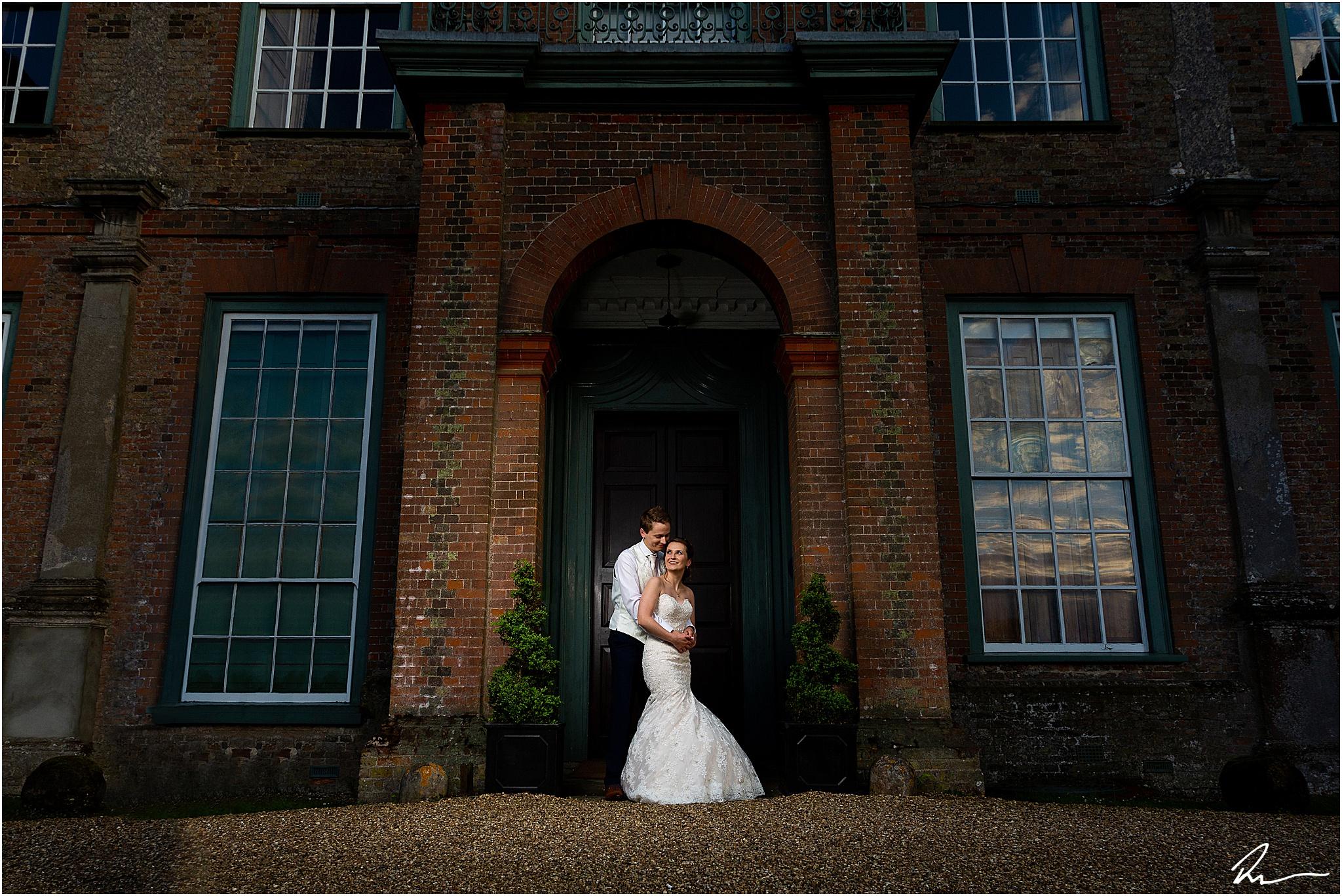 glemham-hall-wedding-photography-ross-dean