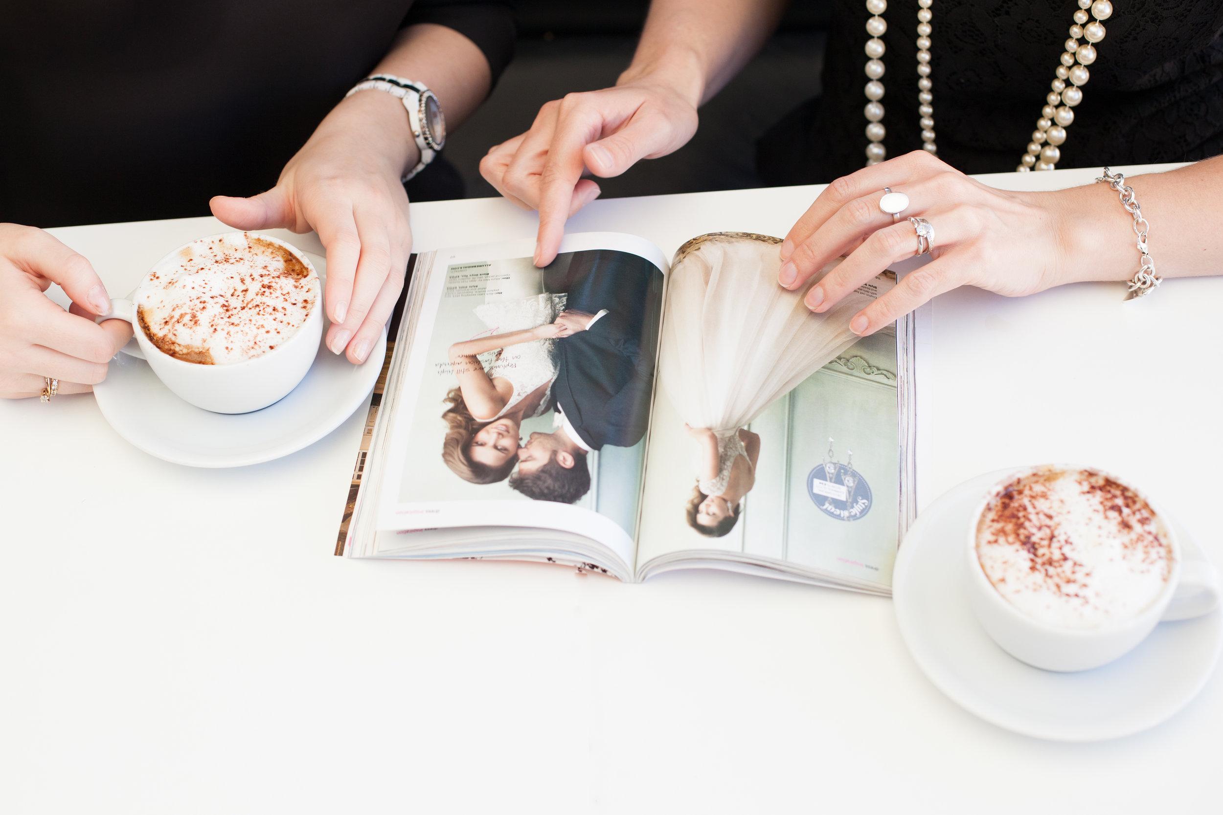 personal-branding-props-photo-shoot