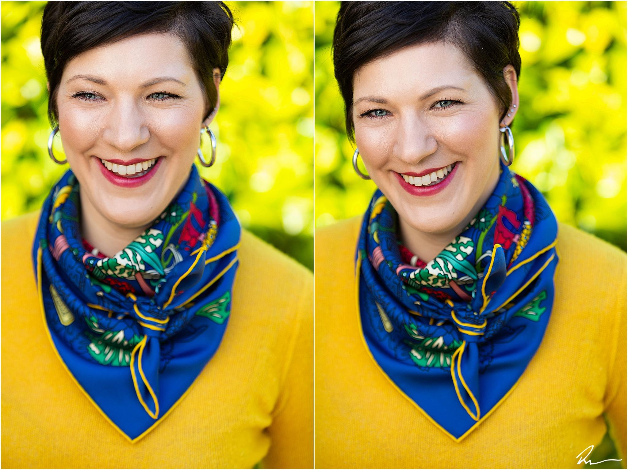 personal-brand-photographer-suffolk-ross-dean