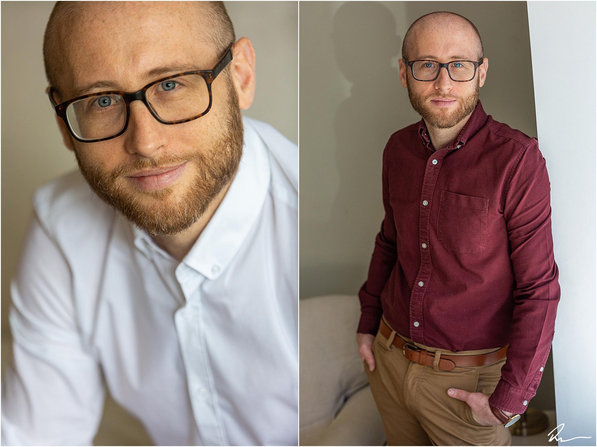 suffolk-headshot-photographer-ross-dean