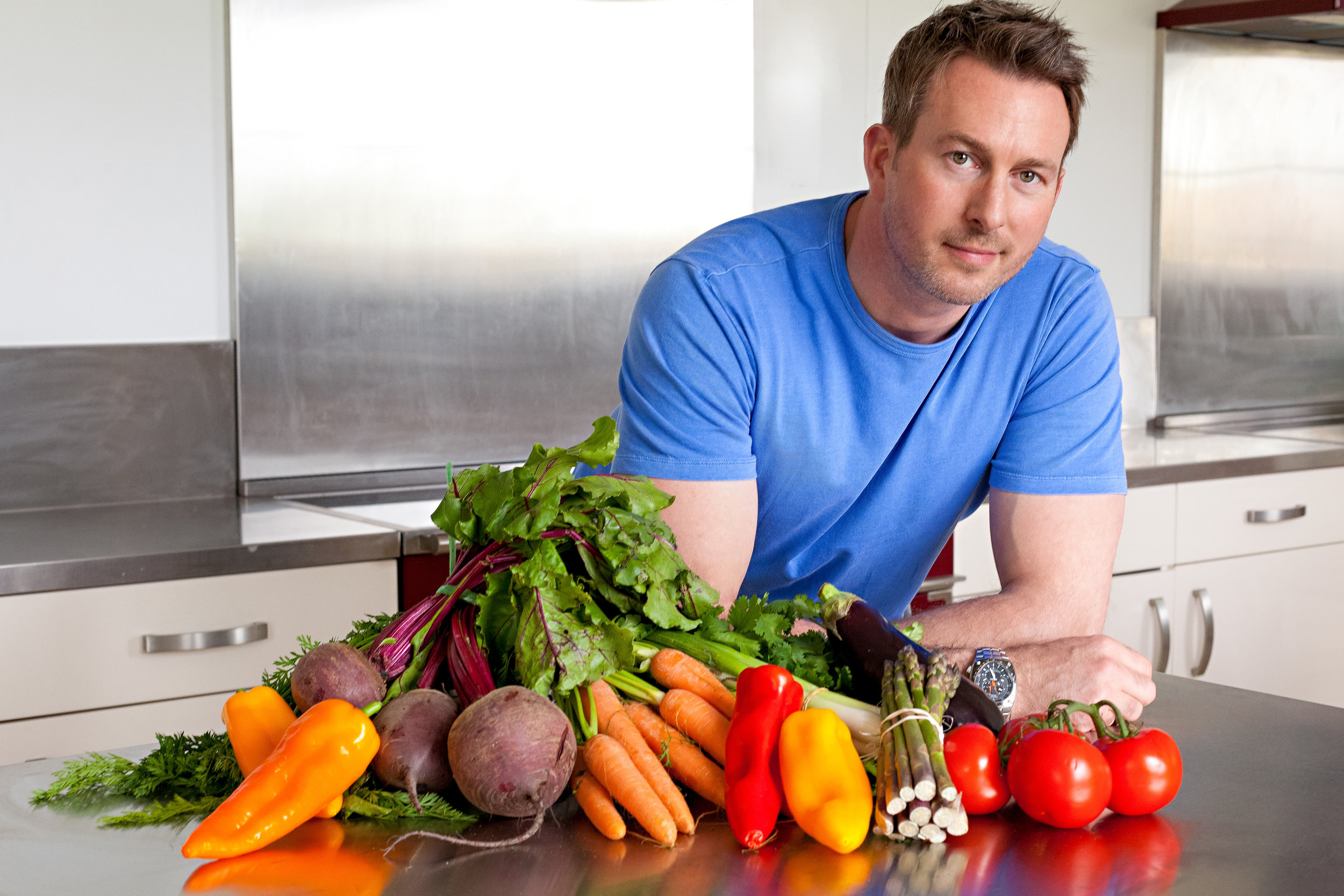 suffolk-personal branding-photographer-ipswich-fitness-dietician
