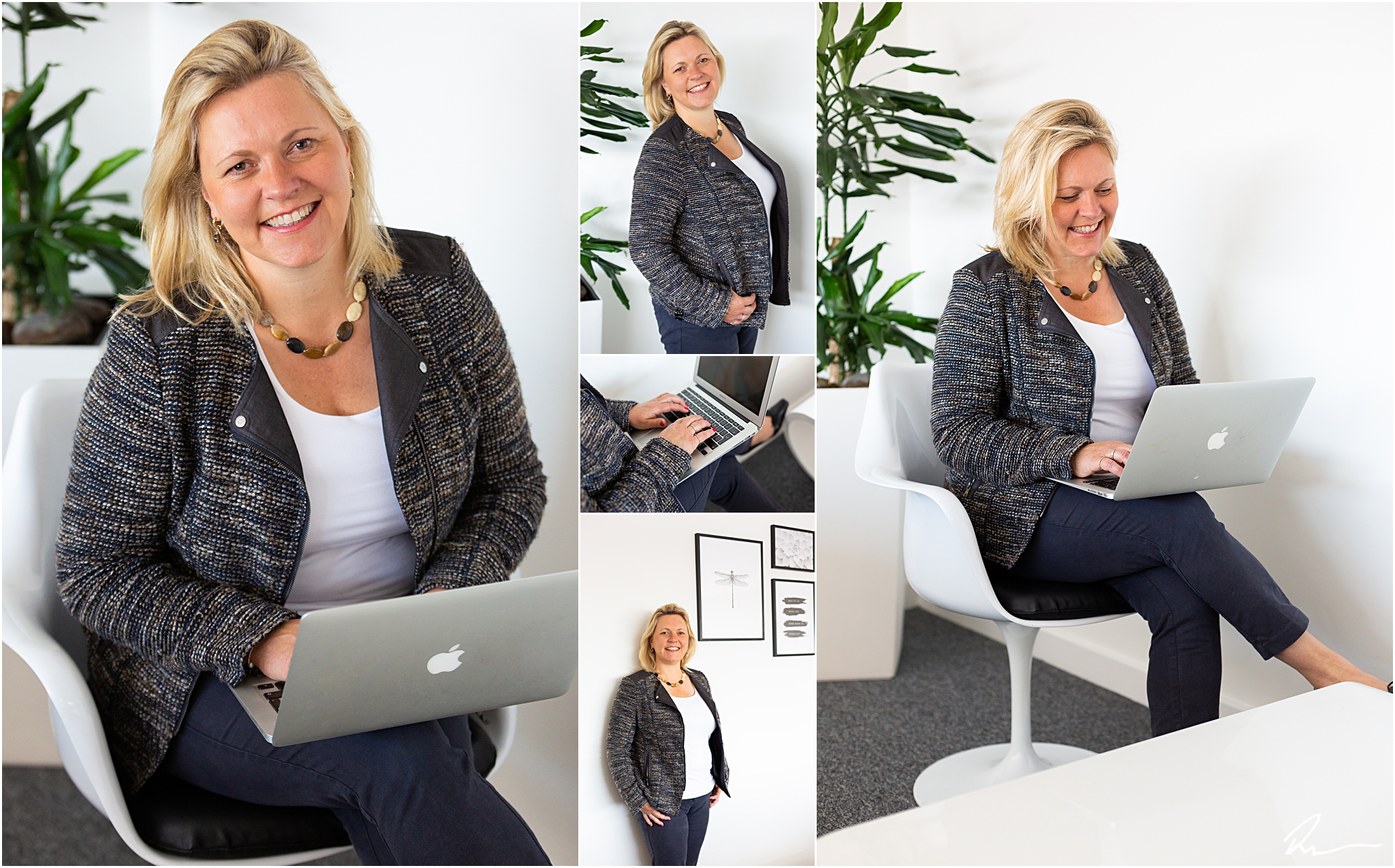 Inspired-Event-Management-Personal-Branding-Photography-Suffolk