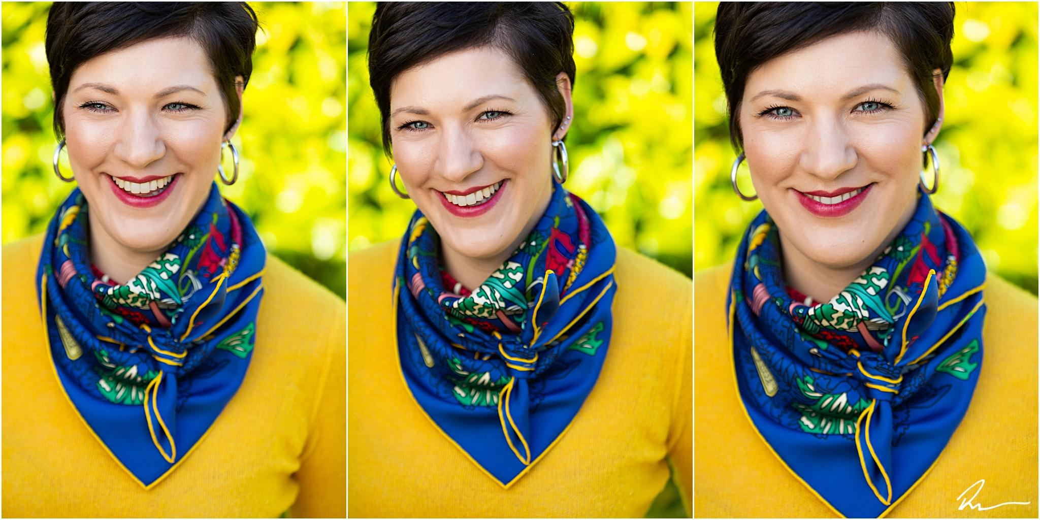 Suffolk Design Agency Personal Branding Photography | Studio BrandUp