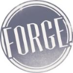 forge art mag logo copy.jpg