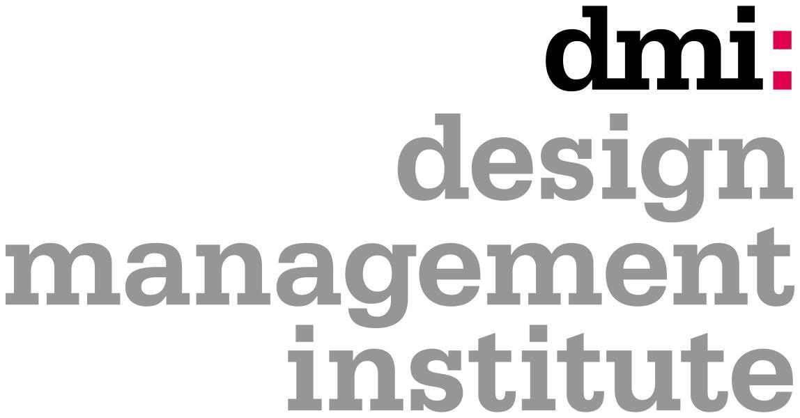 DMI-logo.jpg