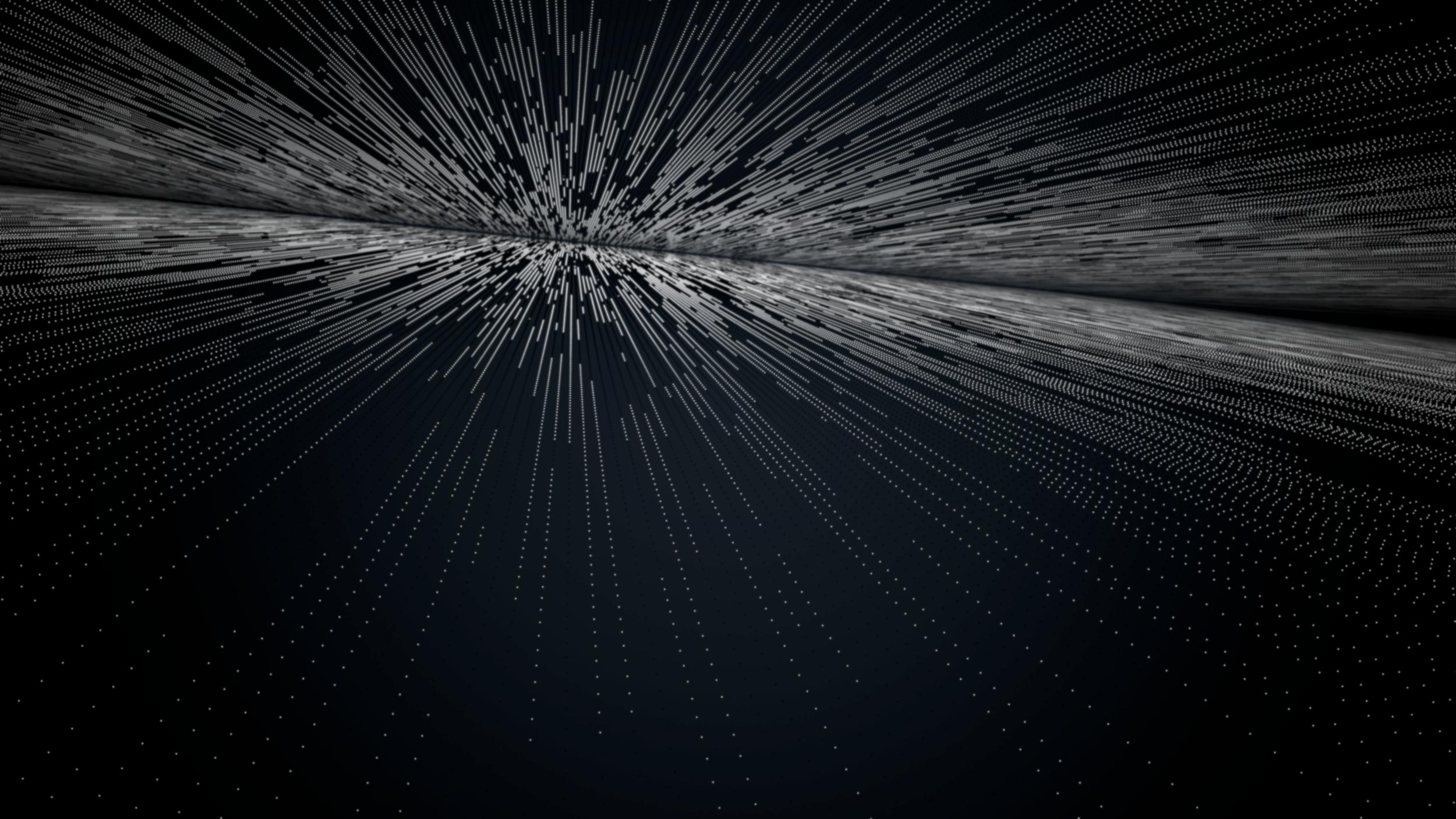 screencapture_DataCascade_Bloom.png