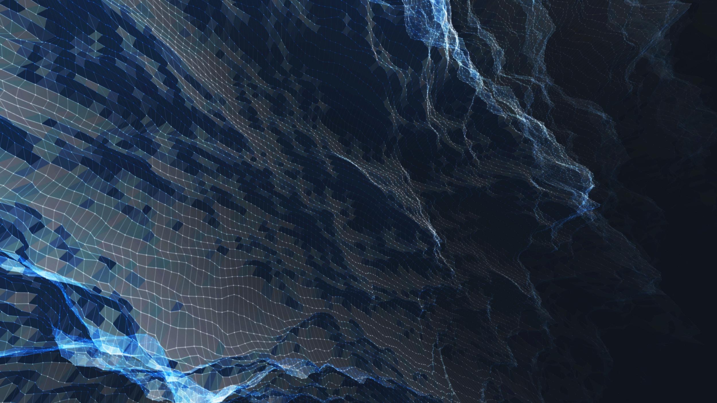 screencapture_Ocean_Bloom.jpg