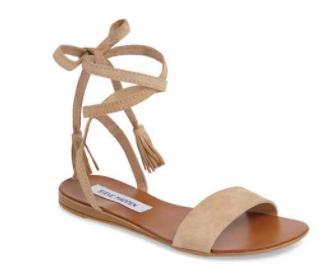 Kapri sandal - Perfect for summer
