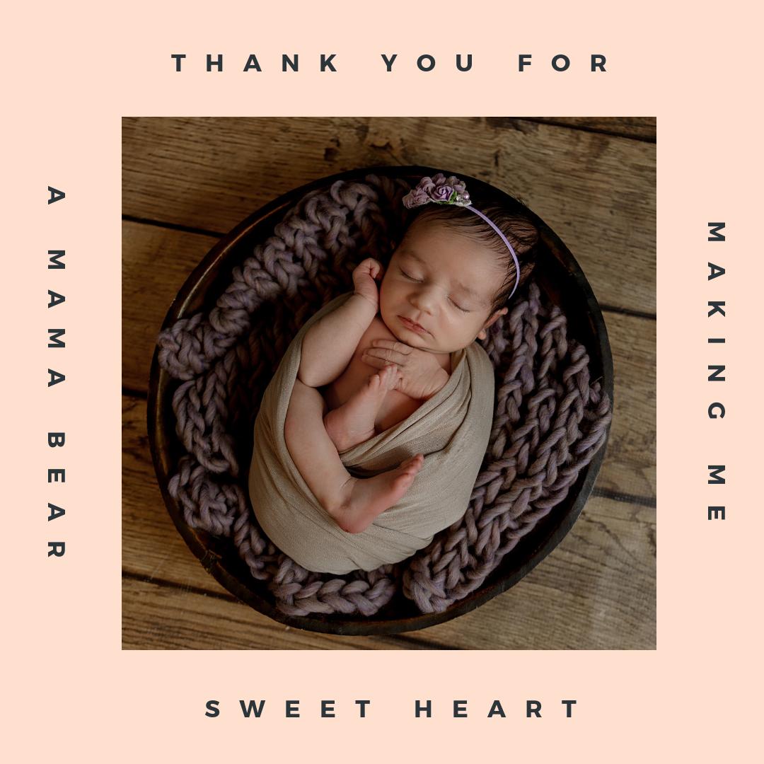 sweet heart.png