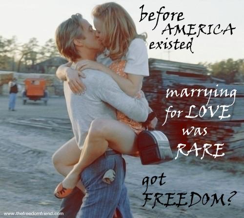 marry-for-love.jpg