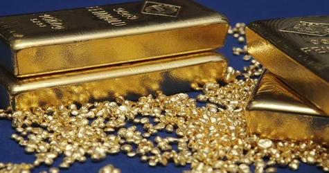 SAVE!! When products in a society are relatively priced by the amount of gold and silver that exists in the world, there are no surprises. Prices for things will generally stay level, unchanging, and predictable.