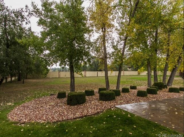 The $2M Denver yard where your kids can play