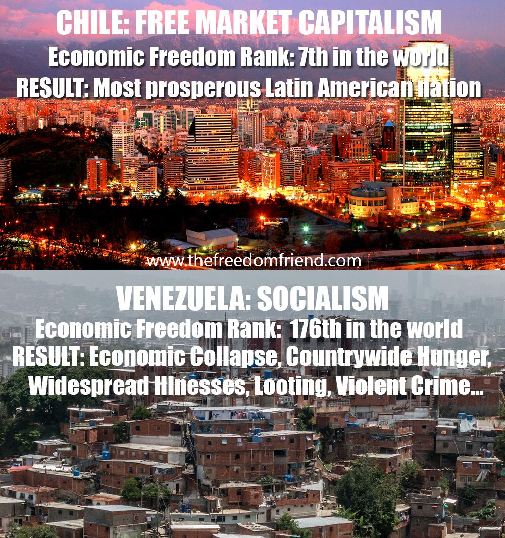 chile-venezuela.jpg