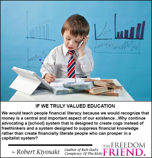 teach-financial-education.jpg