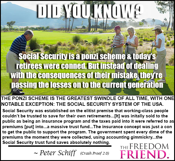 social-security-ponzi.jpg