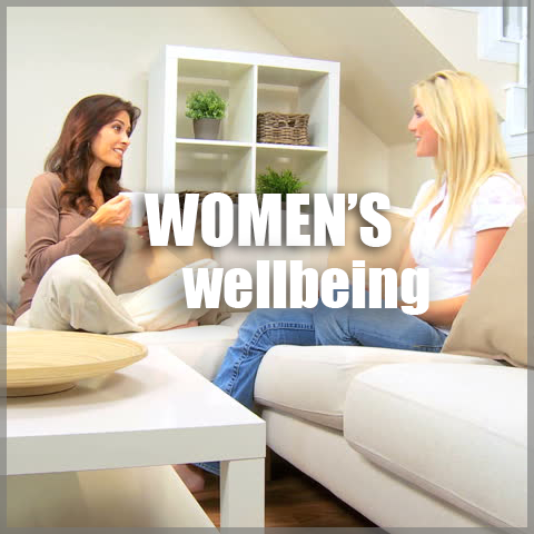 womens-wellbeing.png