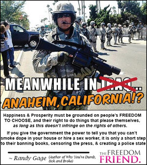 police-state-randy-gage.jpg