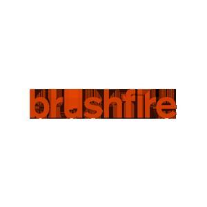 brushfire-logo.png