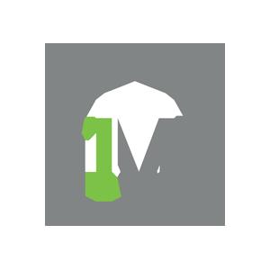 1m-logo.png