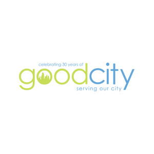 goodcity-logo.png