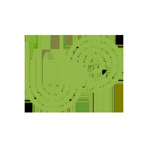 urban-plough-logo.png
